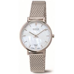 Dámské hodinky BOCCIA TITANIUM 3246-10