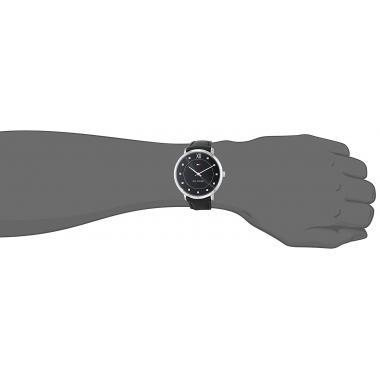 Dámské hodinky TOMMY HILFIGER 1781808