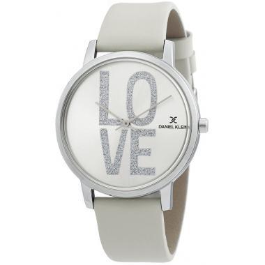 Dámské hodinky DANIEL KLEIN Trendy DK12339-2