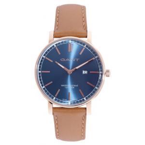 Pánské hodinky GANT Nashville GT006016