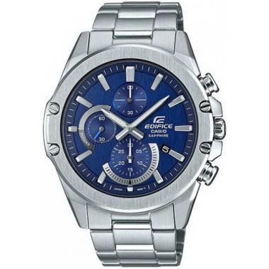 Pánské hodinky CASIO Edifice EFR-S567D-2AVUEF