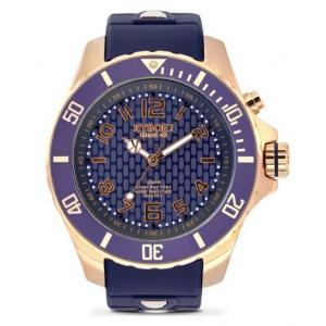 Unisex hodinky KYBOE RG.48-002