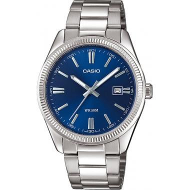 Pánské hodinky CASIO MTP-1302PD-2AVEF