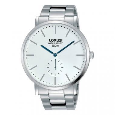 Pánské hodinky LORUS RN449AX9