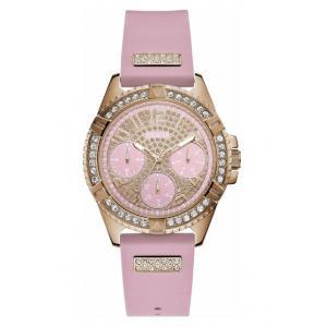 Dámské hodinky GUESS Lady Frontier W1160L5