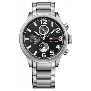 Pánské hodinky TOMMY HILFIGER 1791243