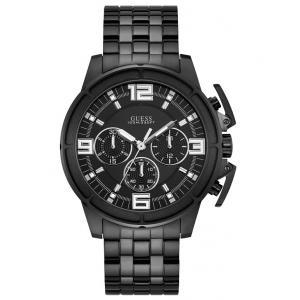 Pánske hodinky GUESS Apollo W1114G1 72f3251bf53