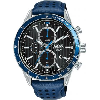 Pánské hodinky LORUS RM337GX9