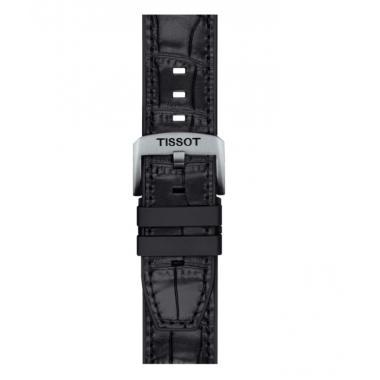 Pánské hodinky TISSOT T-Race Swissmatic T115.407.17.051.00
