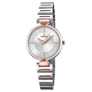 Dámské hodinky FESTINA Mademoiselle 20320/2