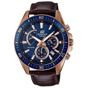 Pánské hodinky CASIO Edifice EFR-552GL-2A