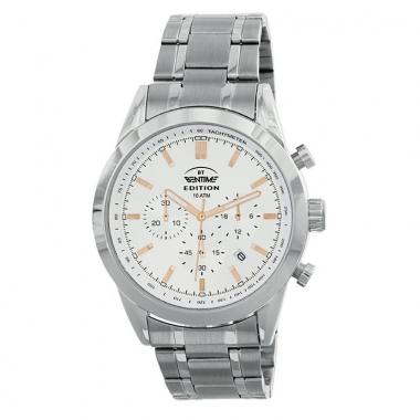 Pánské hodinky BENTIME Edition E3635-C-1