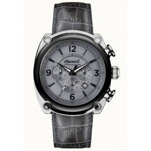 Pánské hodinky INGERSOLL The Michigan I01201