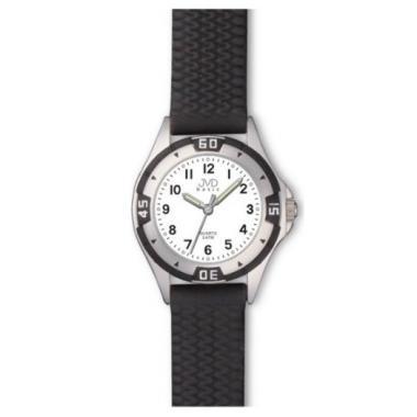 Dětské hodinky JVD J7033.1
