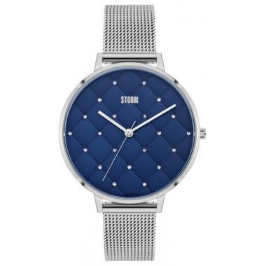 Dámské hodinky STORM Alura Blue 47423/B
