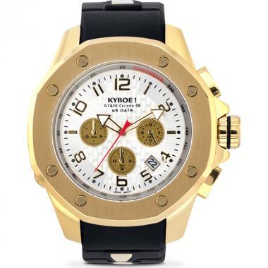Unisex hodinky KYBOE KPG.48-001