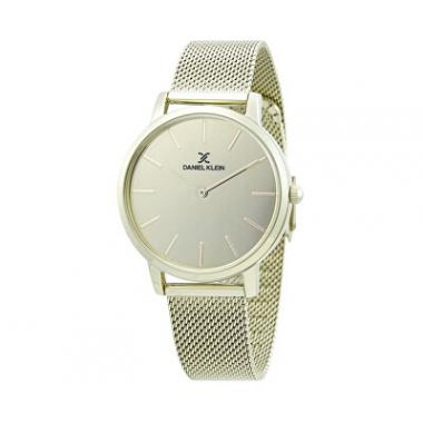 Dámské hodinky DANIEL KLEIN Premium DK12368-5