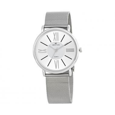 Dámské hodinky BENTIME 005-9MB-PT11998A