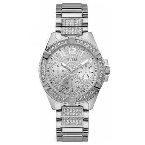 Dámské hodinky GUESS Lady Frontier W1156L1