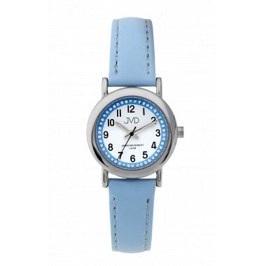 Dětské hodinky JVD J7179.1