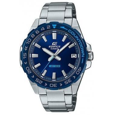 Pánské hodinky CASIO Edifice EFV-120DB-2AVUEF