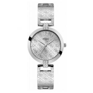 Dámské hodinky GUESS G-Luxe W1228L1