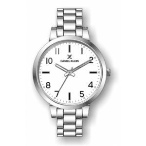 Dámské hodinky DANIEL KLEIN Premium DK11912-1