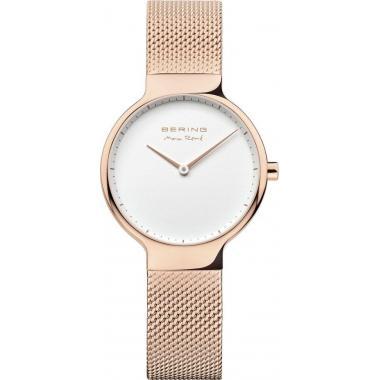 Dámské hodinky Bering Max René 15531-364