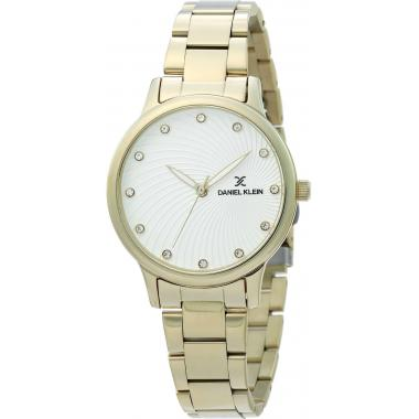 Dámské hodinky DANIEL KLEIN  Premium DK12357-3
