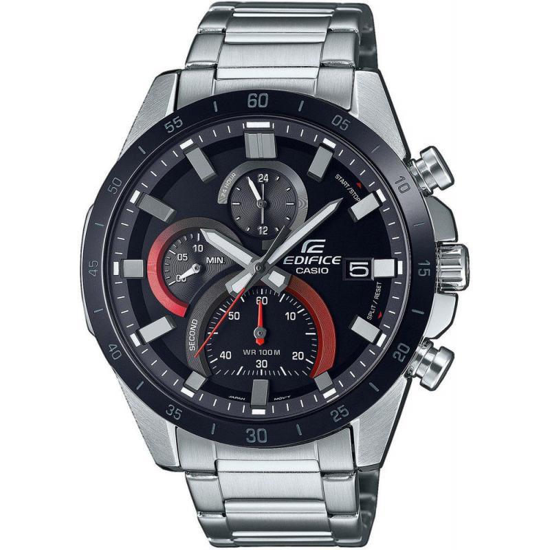 Pánské hodinky CASIO Edifice EFR-571DB-1A1VUEF