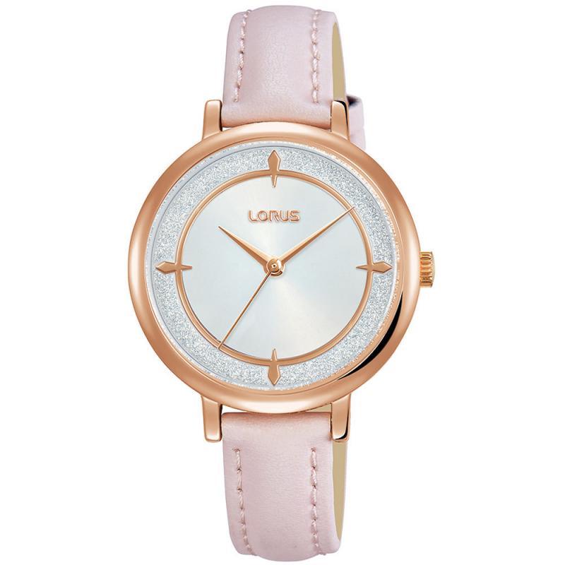 Dámské hodinky LORUS RG292NX9