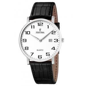 Pánské hodinky FESTINA Classic 16476/1
