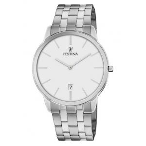 Pánske hodinky FESTINA Classic 6868/1