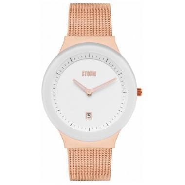 Dámské hodinky STORM Mini Sotec Rose Gold 47383/RG