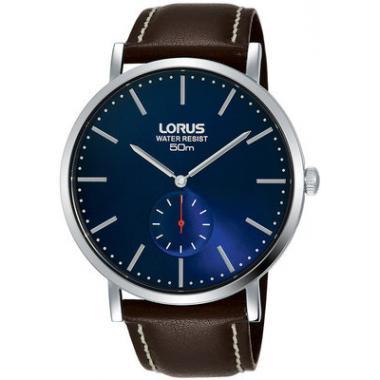 Pánské hodinky LORUS RN451AX9