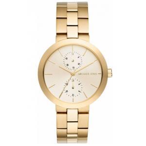 Dámské hodinky MICHAEL KORS MK6408