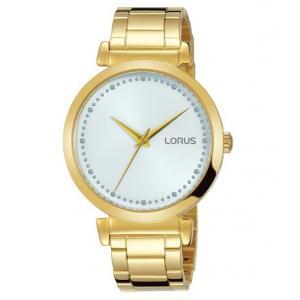 Dámské hodinky LORUS RG240MX9