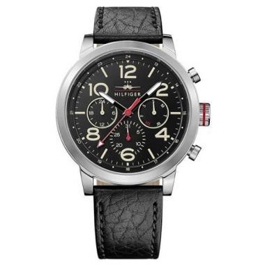Pánské hodinky TOMMY HILFIGER 1791232