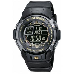 Pánské hodinky CASIO G-SHOCK G-7710-1
