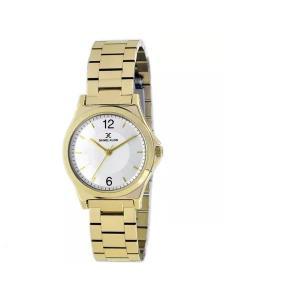 Dámské hodinky DANIEL KLEIN DK11469-1