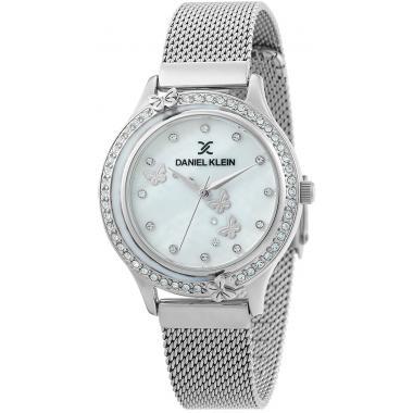 Dámské hodinky DANIEL KLEIN Trendy DK12295-1