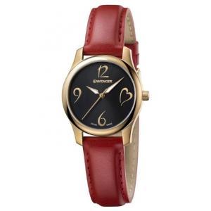 Dámské hodinky WENGER City Very Lady 01.1421.111