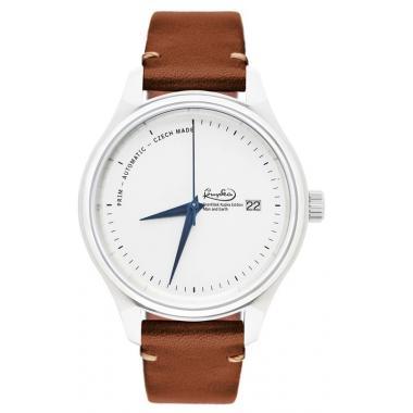 Pánské hodinky PRIM Kupka 40 A 71-094-347-00-1
