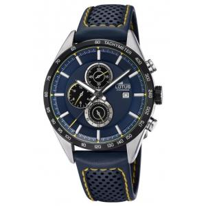 Pánské hodinky LOTUS Chrono L18370/2