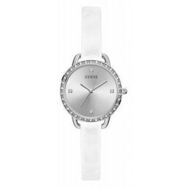 Dámské hodinky GUESS Bellini GW0099L1