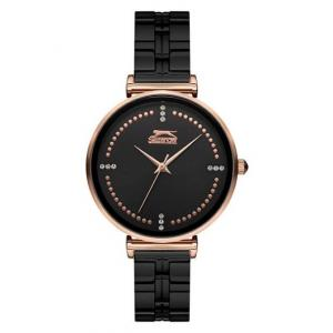 Dámské hodinky SLAZENGER SL.09.6154.3.01