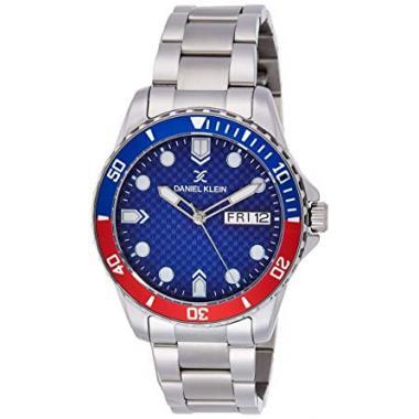 Pánské hodinky DANIEL KLEIN DK11926-6