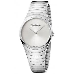 Dámské hodinky CALVIN KLEIN Whirl K8A23146
