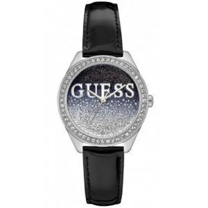 Dámské hodinky GUESS Glitter W0823L2