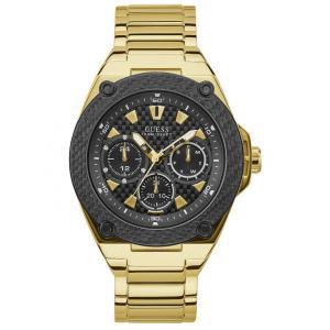 Pánské hodinky GUESS Legacy W1305G2